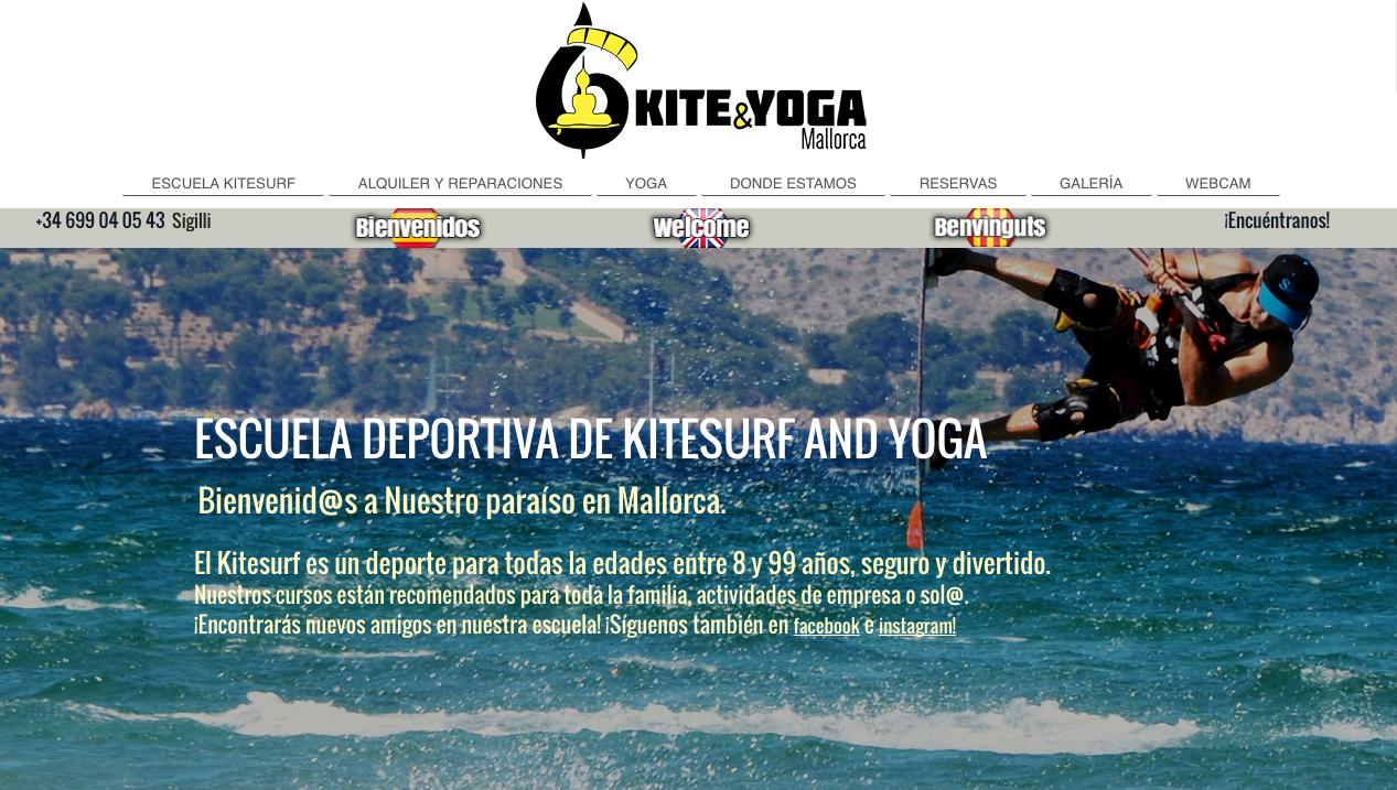 website_kiteandyoga_nerimage