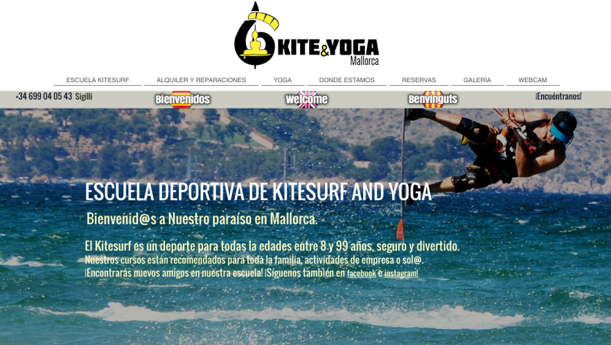 website_kiteandyoga_nerimage