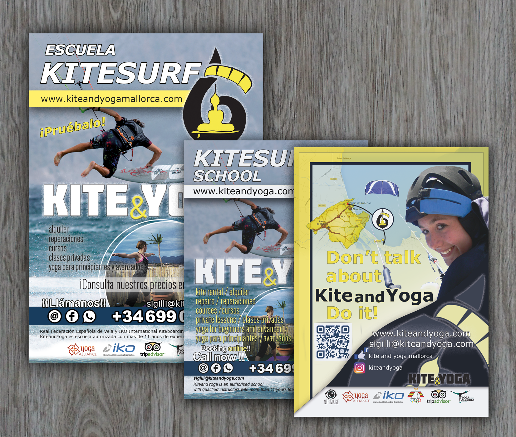 flyer_cartel_kiteandyoga_nerimage