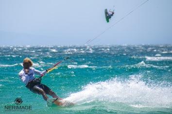 mitu_monteiro_campeonato_mundo_kitesurf_strapless_tarifa_2017