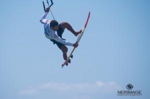 paulino_pereira_campeonato_mundo_kitesurf_strapless_tarifa_2017
