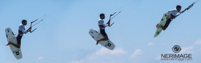 pisu_sandro_campeonato_mundo_kitesurf_strapless_tarifa_2017