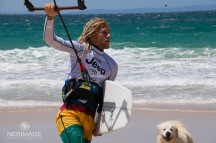 campeonato_mundo_kitesurf_strapless_tarifa_2017
